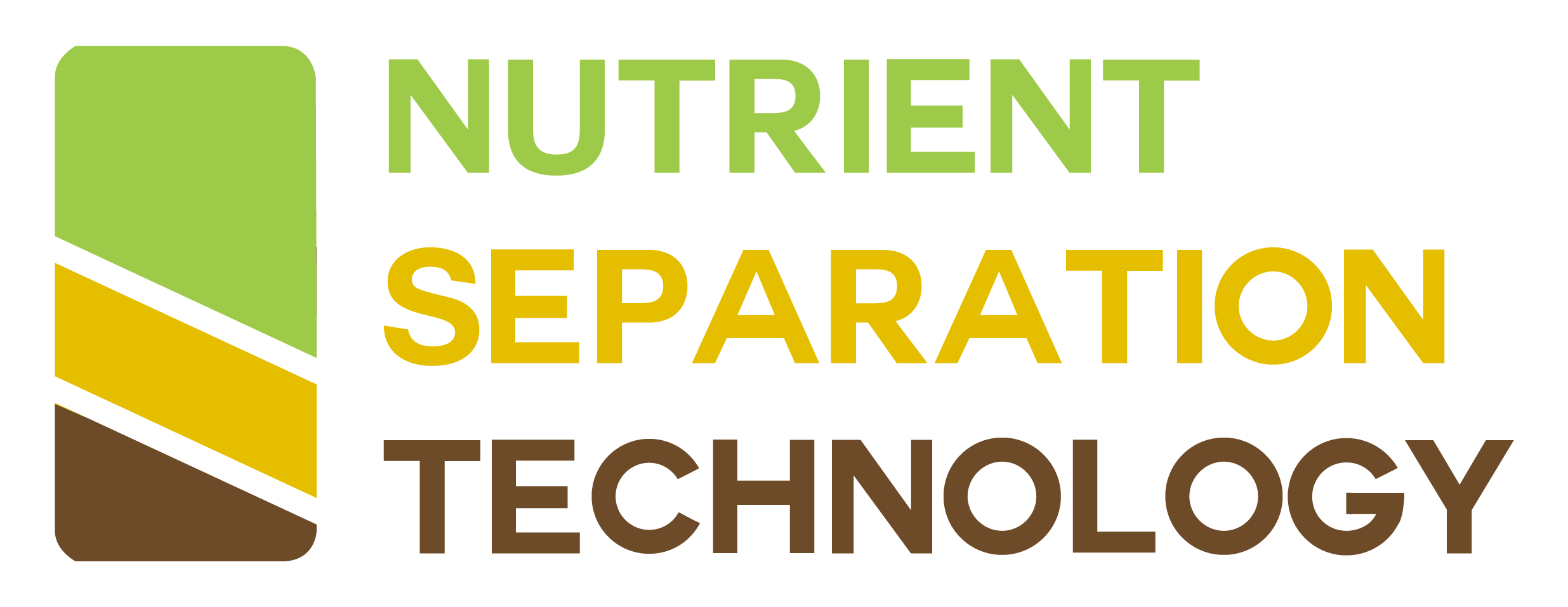 nutseptech final fixed.png