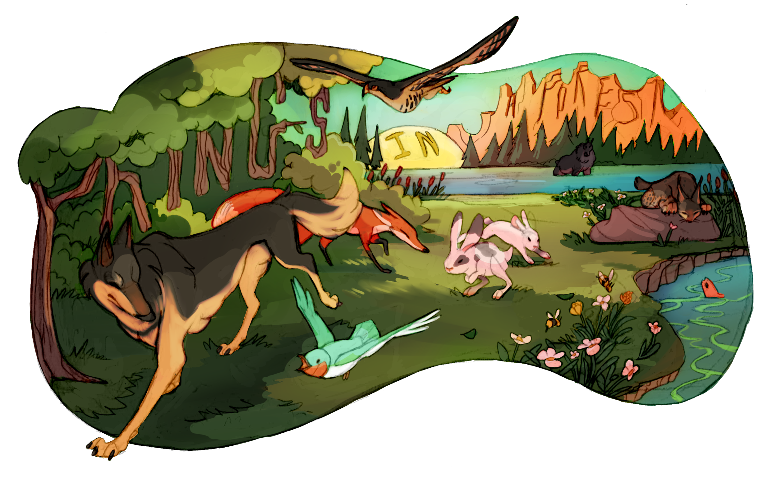 things in a forest final.png