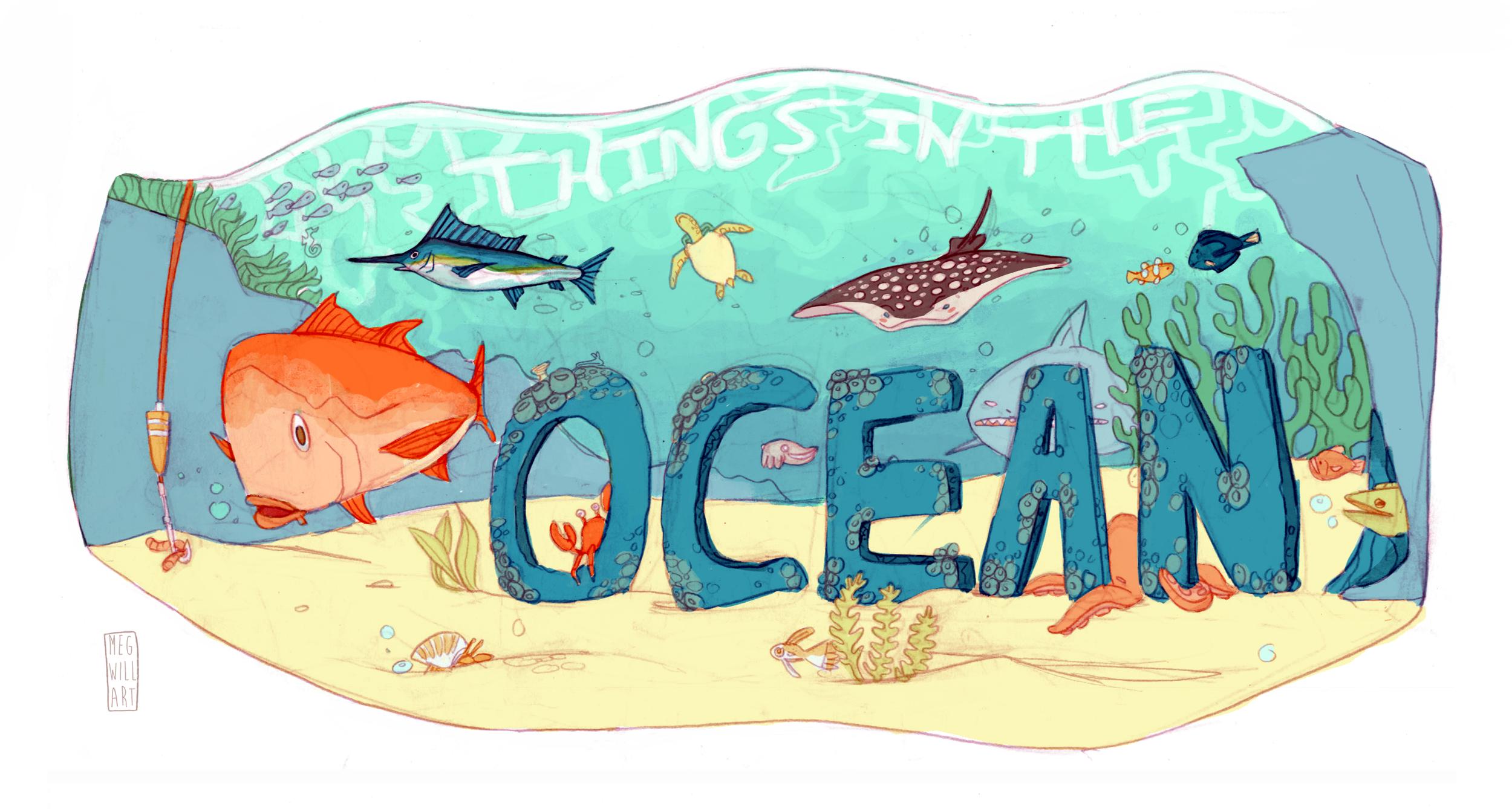 Things in the ocean.png