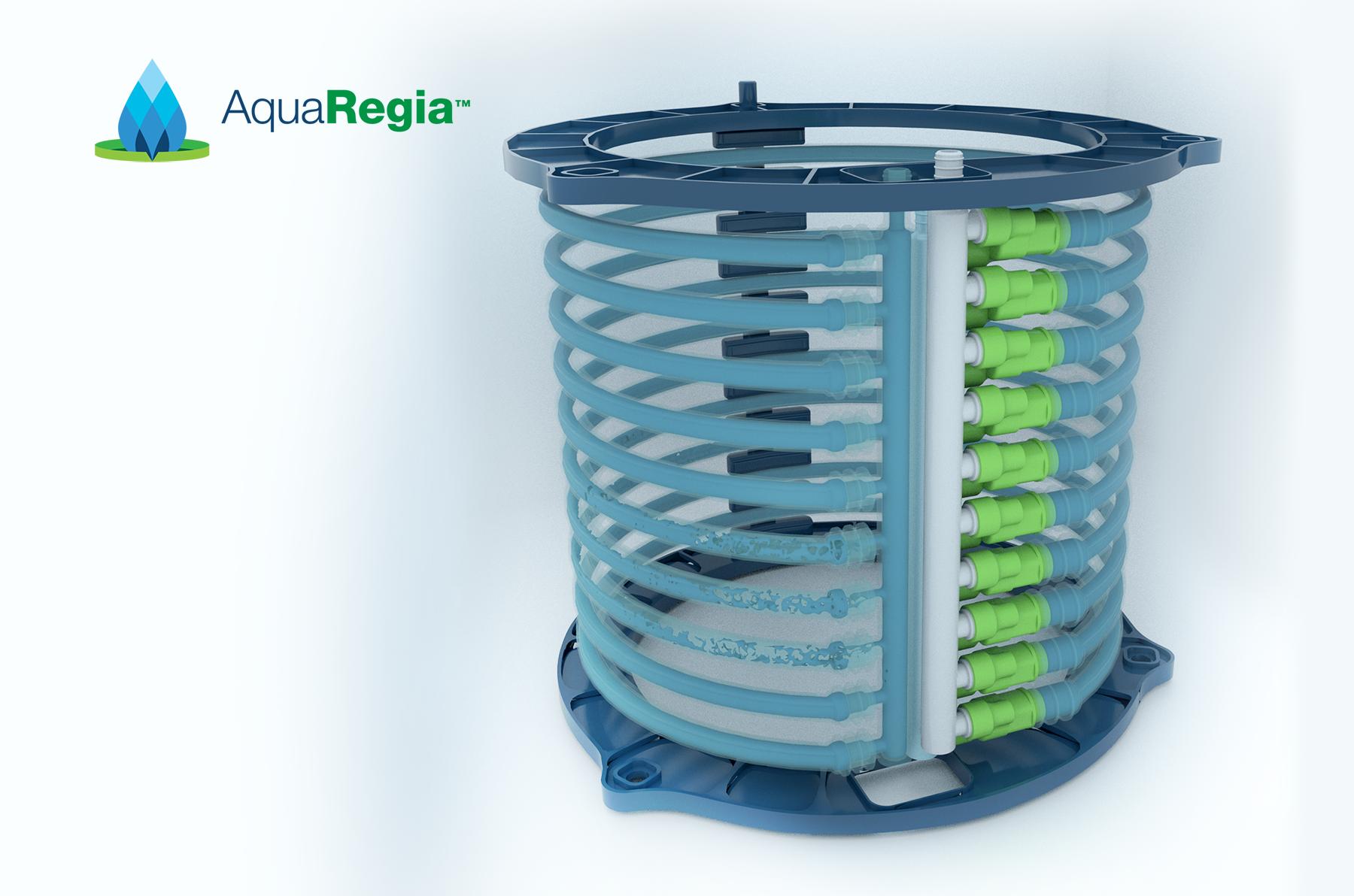 AquaRegia-Unit-slide-3-small.png