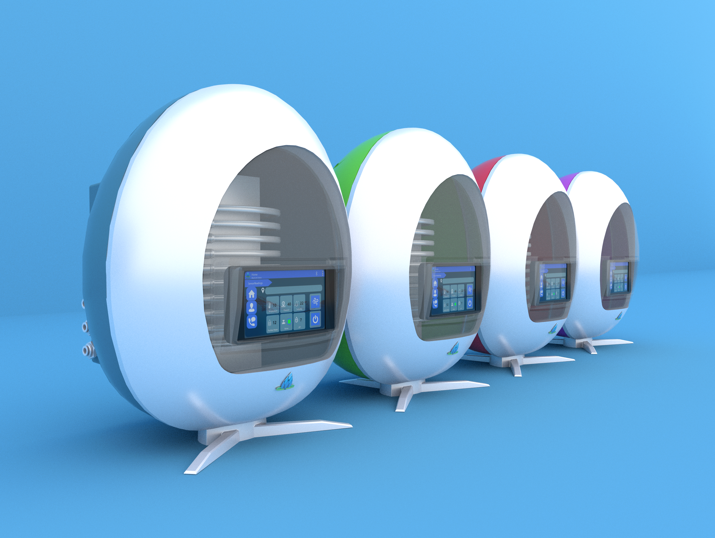 pods with screens lineup.png