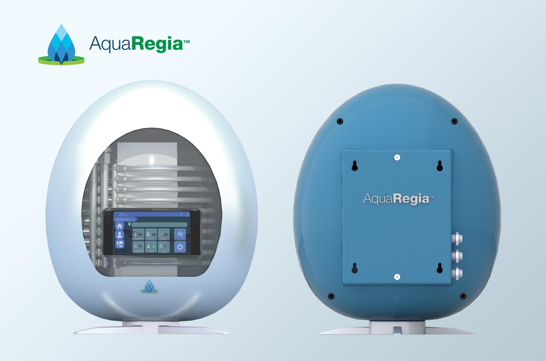 AquaRegia Unit slide 4.2.png