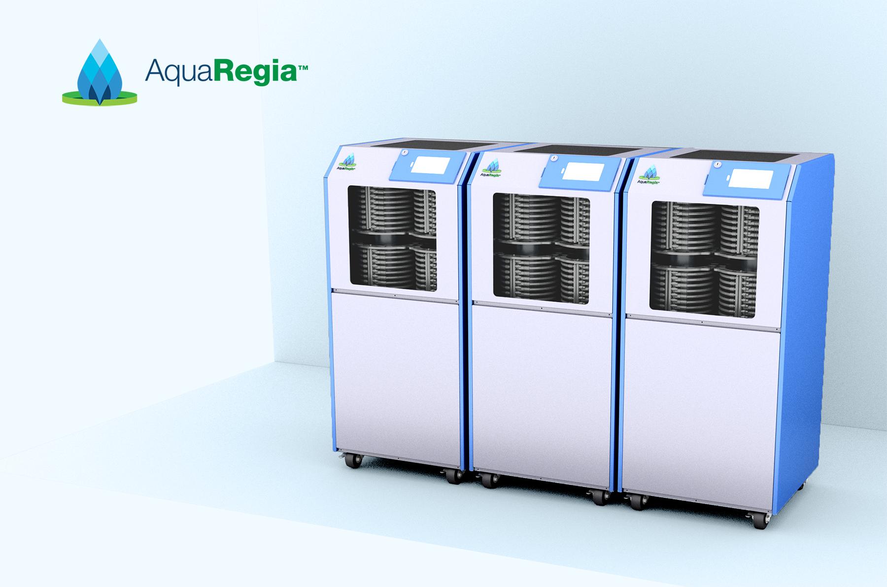 AquaRegia-Unit-slide-3.4-smalll.png