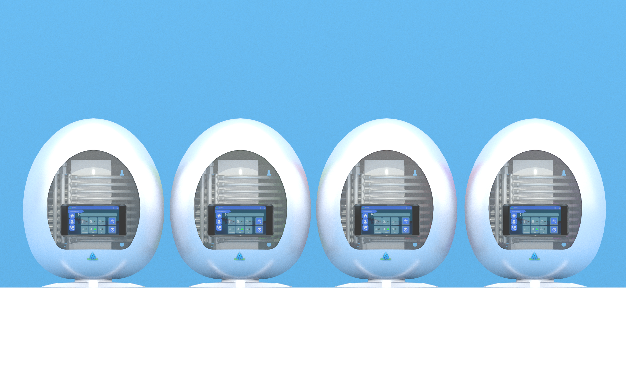 pods with screens lineup front edit.png