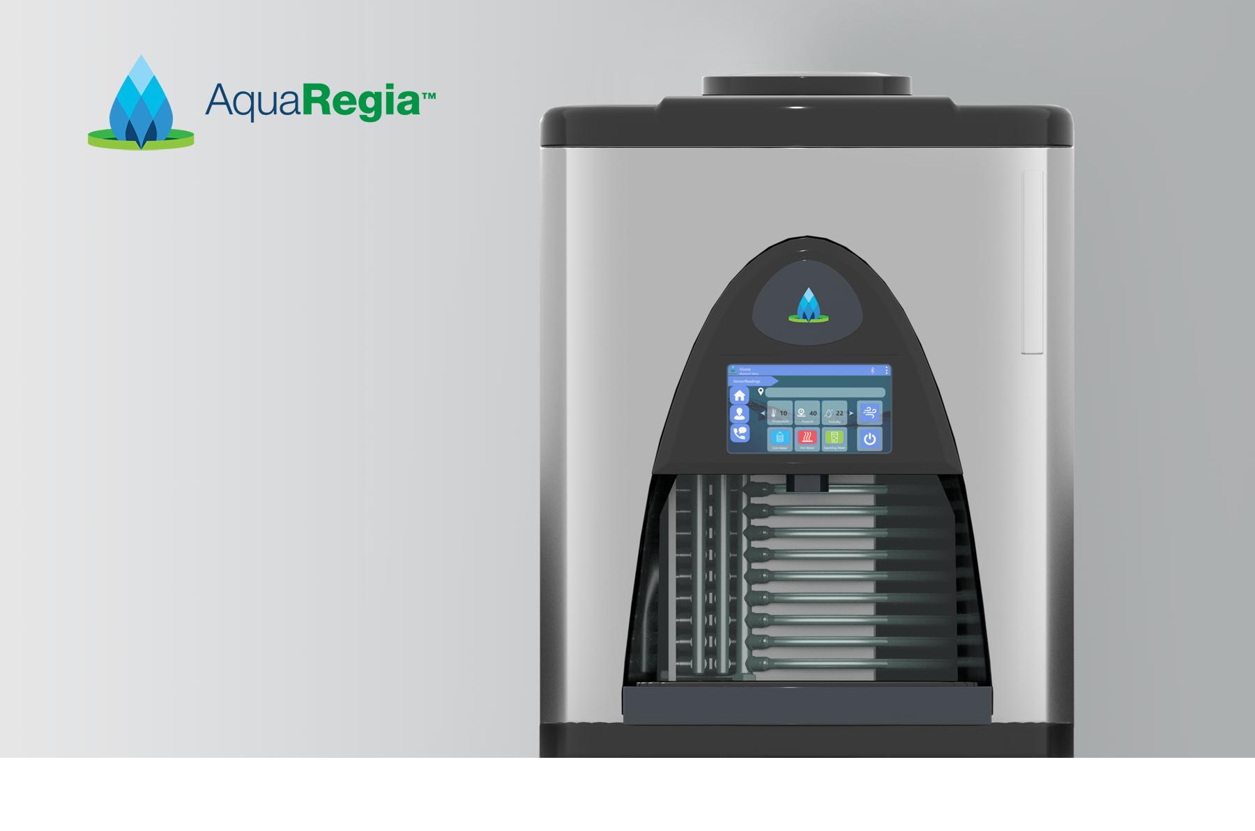 AquaRegia Unit slide 6.5.png