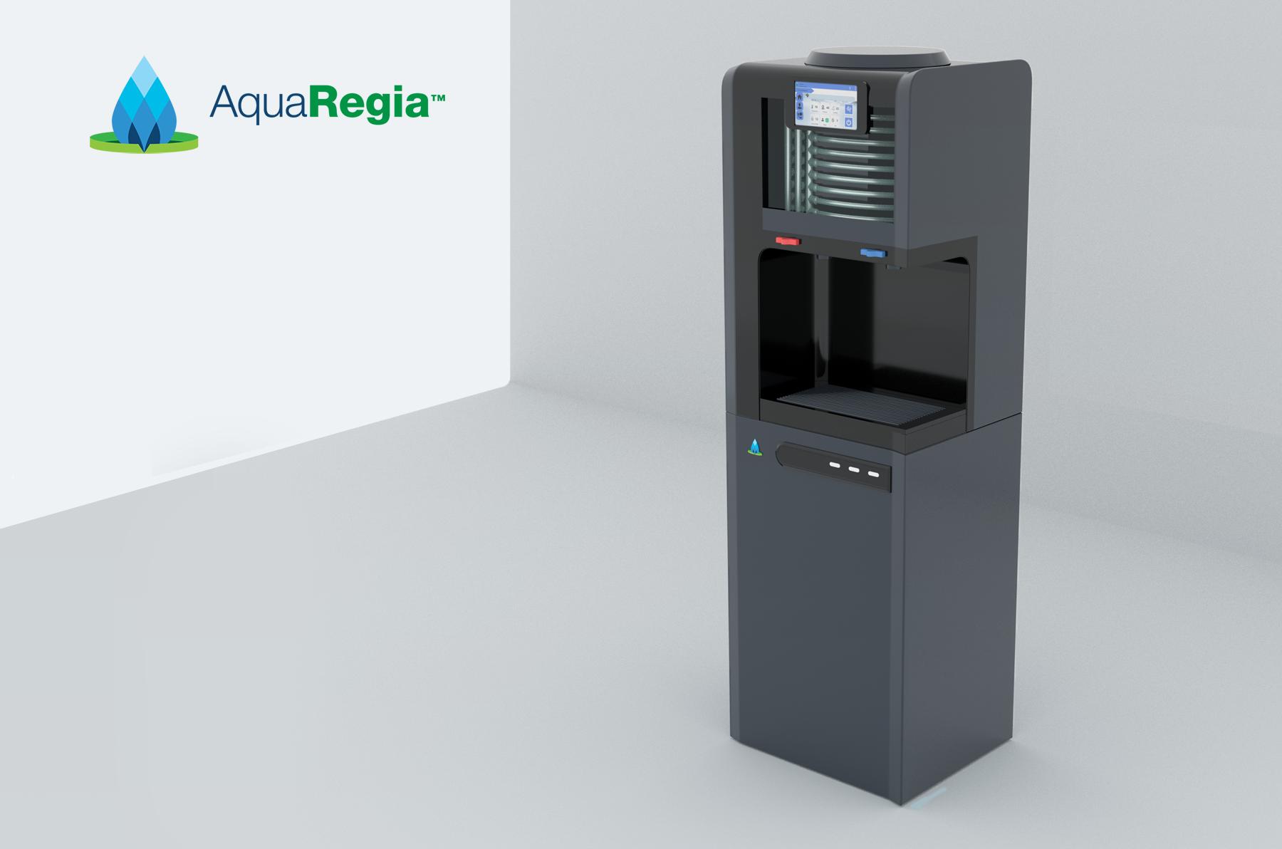 AquaRegia Unit slide 8.png
