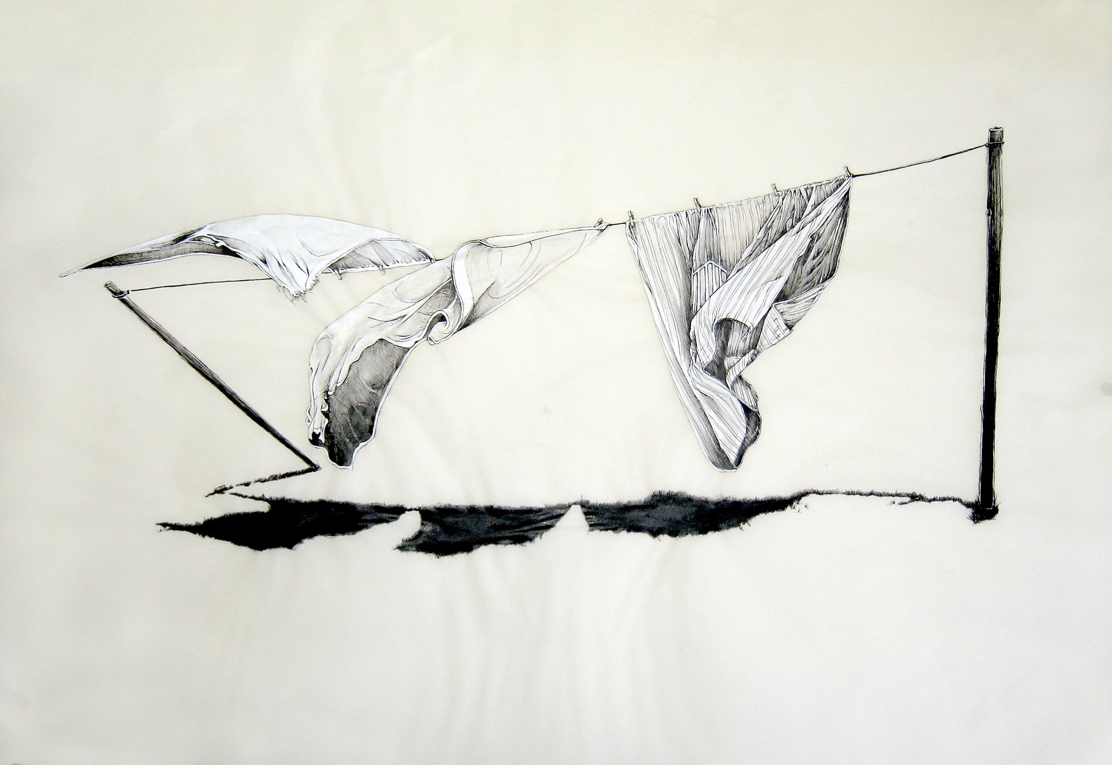 three sheets , 2011