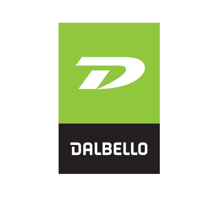 Logo_Dalbello.png