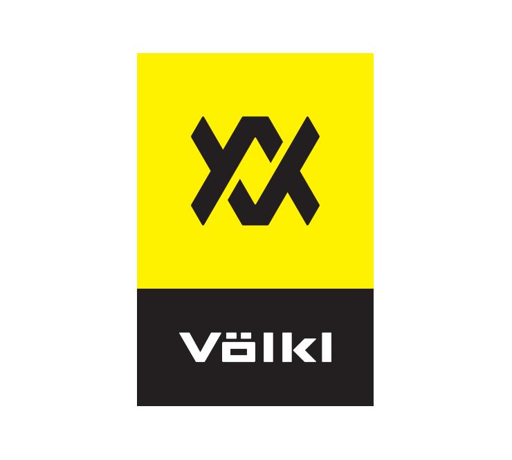 Logo_Volkl.png