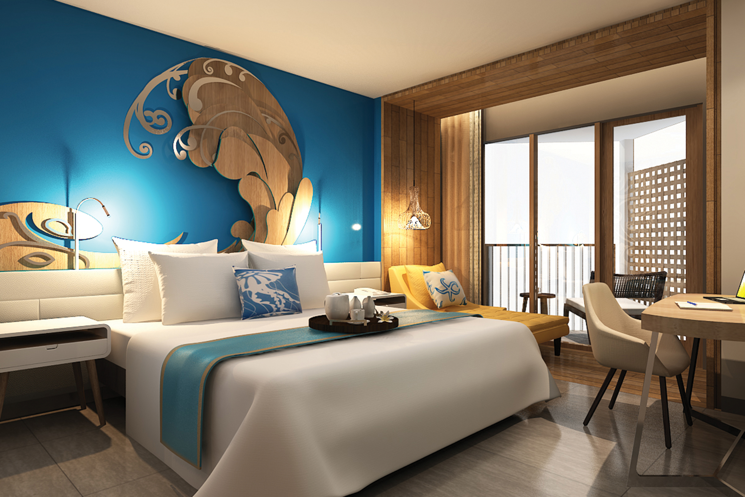 blueoceancondotel-Room V1 1.jpg