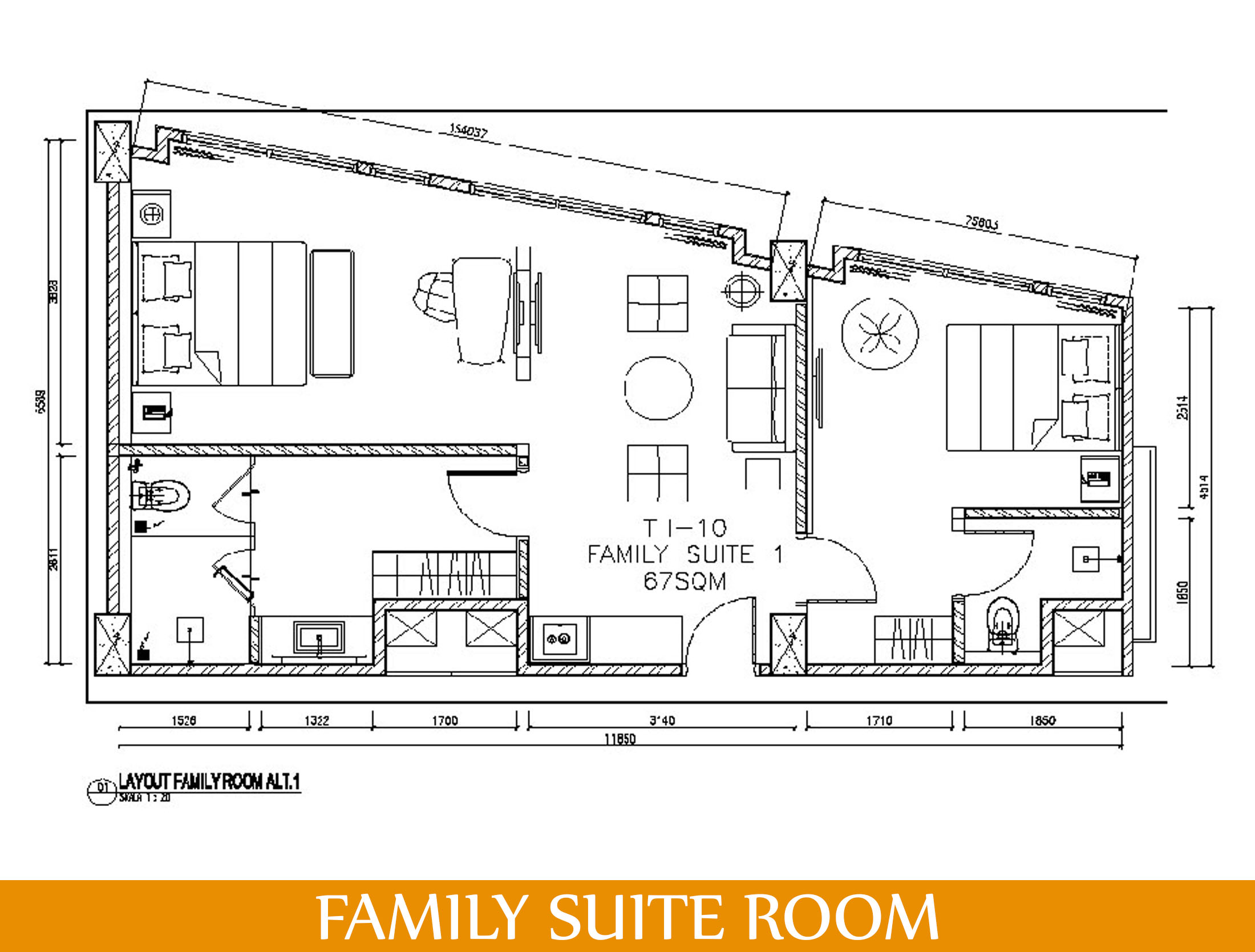 FAMILY SUITE ROOM.jpg