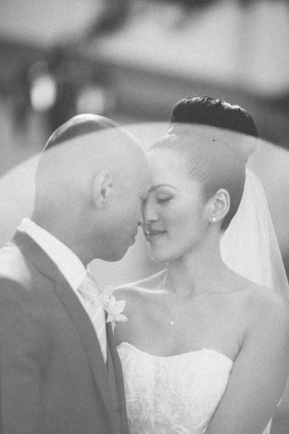 san-fran-asian-weddings-photography(pp_w579_h868)