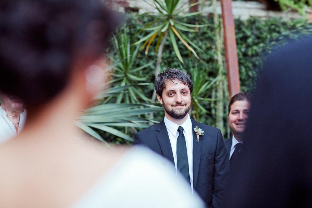 marmivon-la-wedding-photographer10