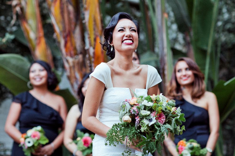 marmivon-la-wedding-photographer11