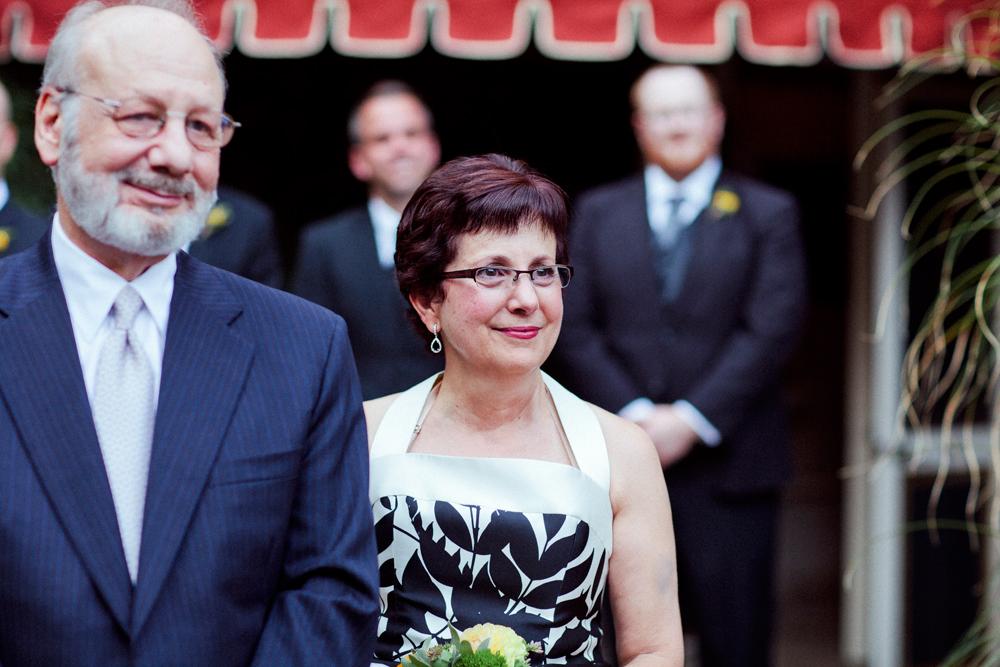 marmivon-la-wedding-photographer12