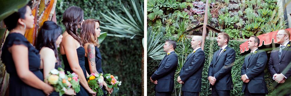 marmivon-la-wedding-photographer14