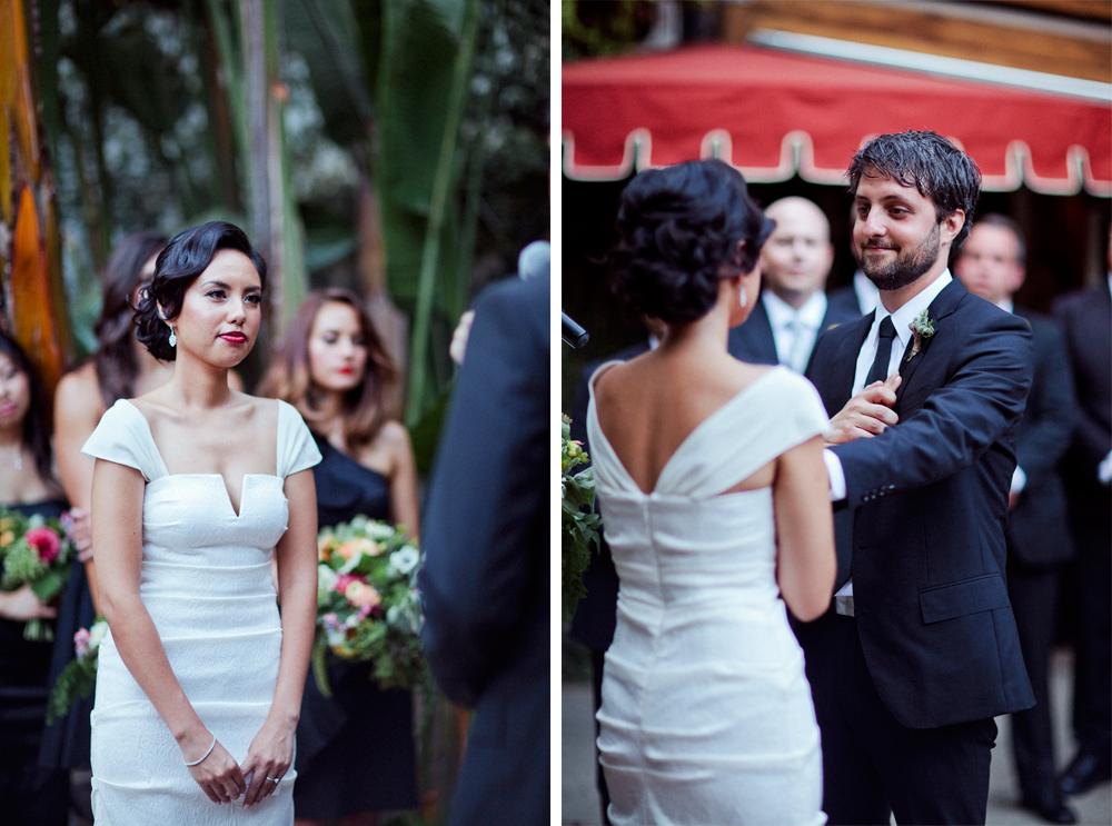 marmivon-la-wedding-photographer15
