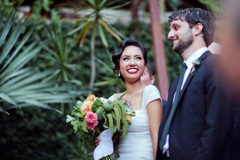 marmivon-la-wedding-photographer16