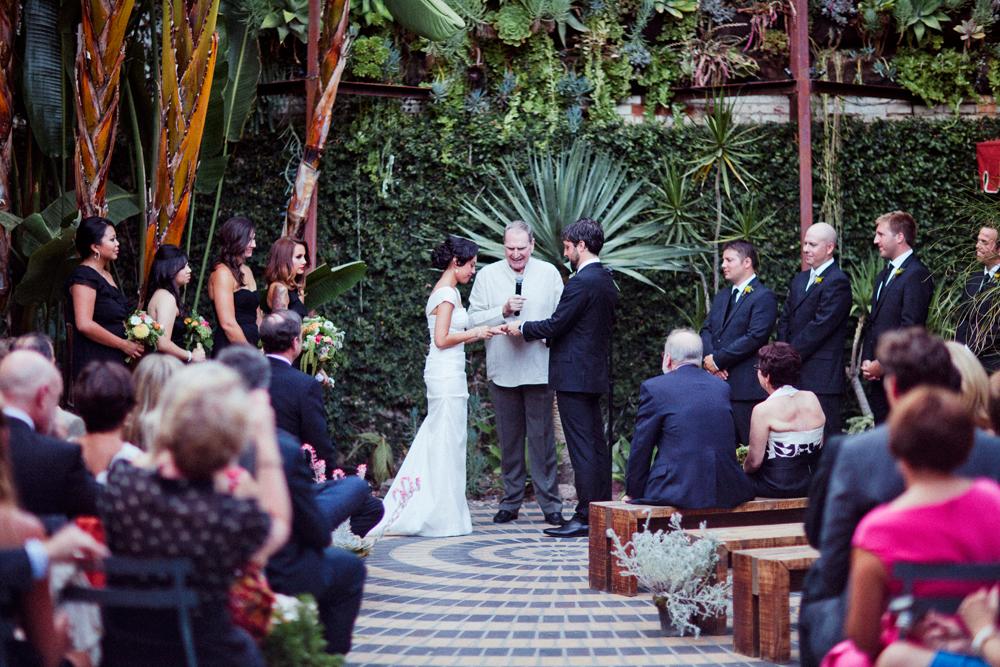 marmivon-la-wedding-photographer17