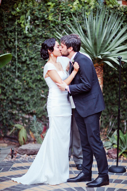 marmivon-la-wedding-photographer18