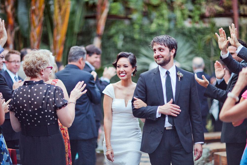 marmivon-la-wedding-photographer19