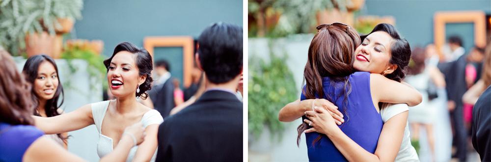 marmivon-la-wedding-photographer24