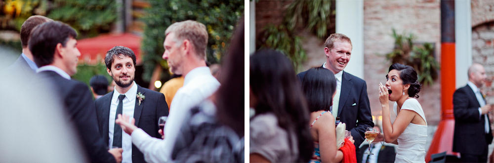 marmivon-la-wedding-photographer25