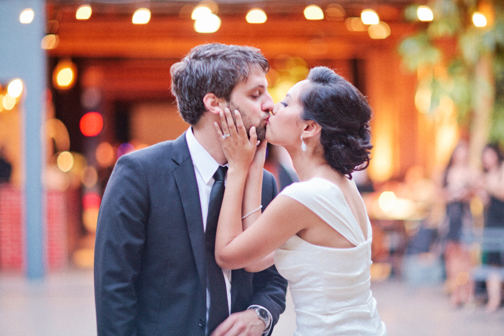 marmivon-la-wedding-photographer26