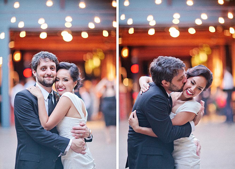 marmivon-la-wedding-photographer27