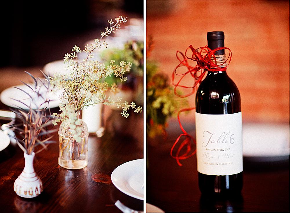 marmivon-la-wedding-photographer3