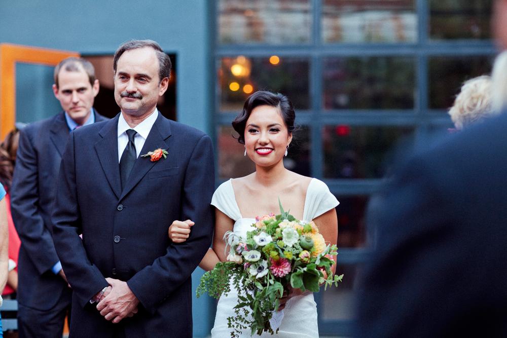 marmivon-la-wedding-photographer9