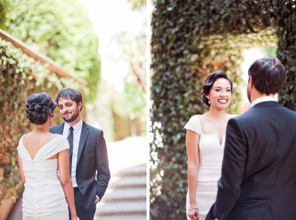 marmivon-la-wedding-photographers1