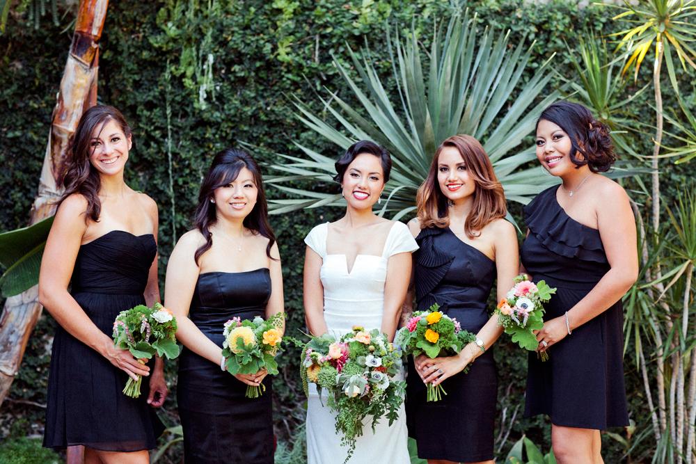 marmivon-la-wedding-photographers10