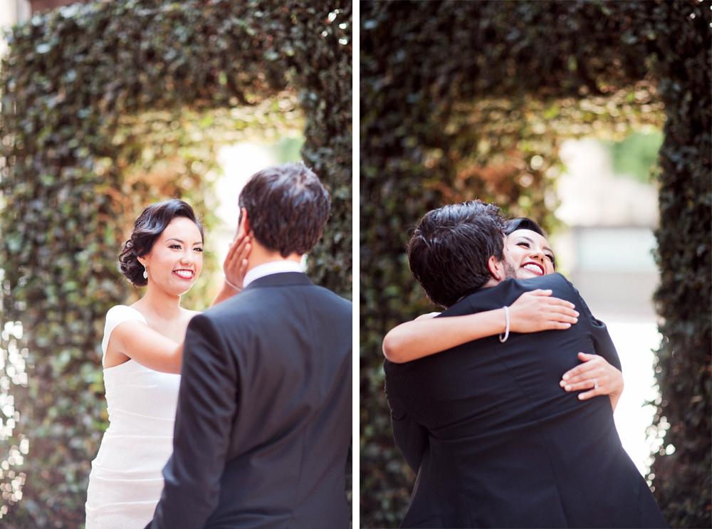 marmivon-la-wedding-photographers2