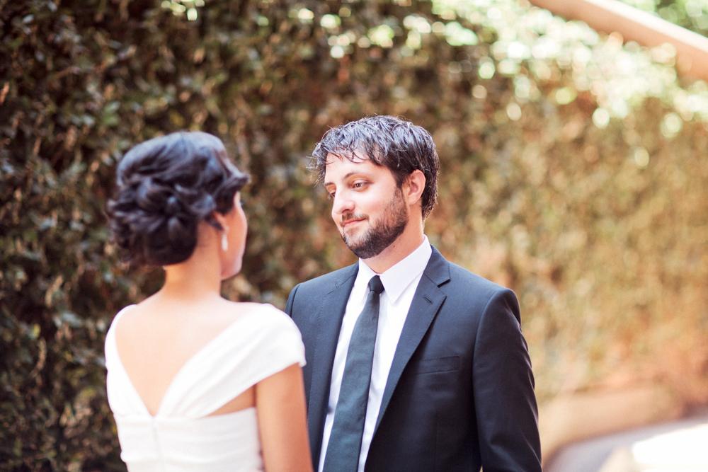 marmivon-la-wedding-photographers3