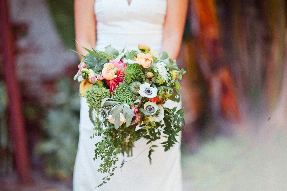 marmivon-la-wedding-photographers5