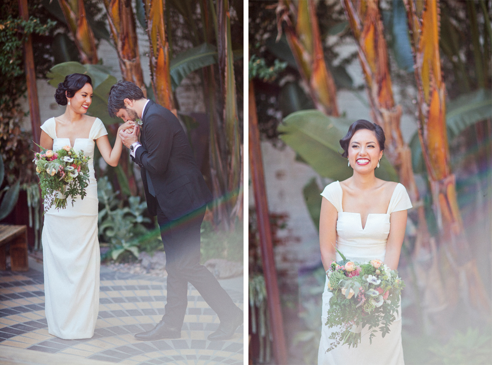 marmivon-la-wedding-photographers6
