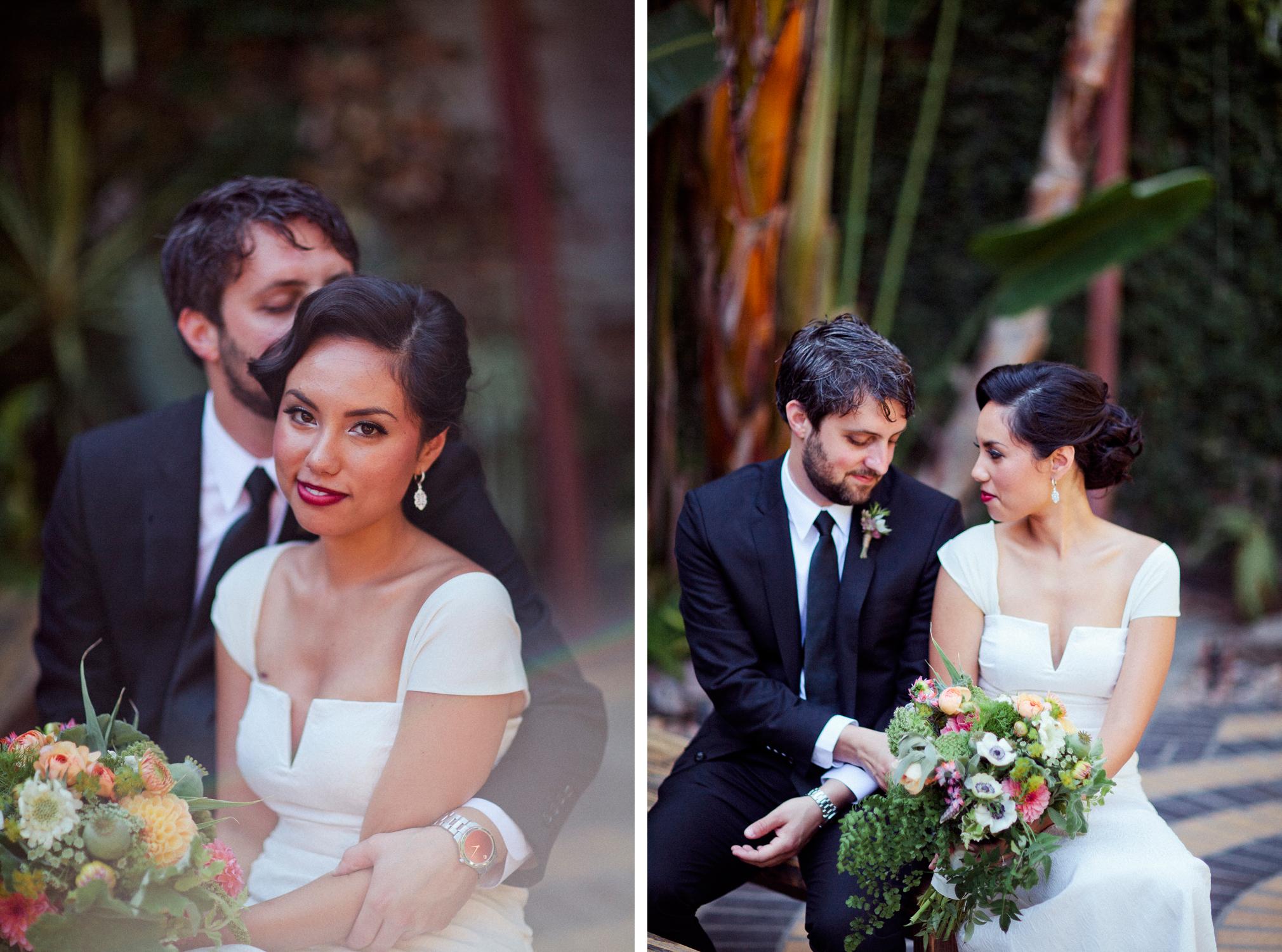 marmivon-la-wedding-photographers7