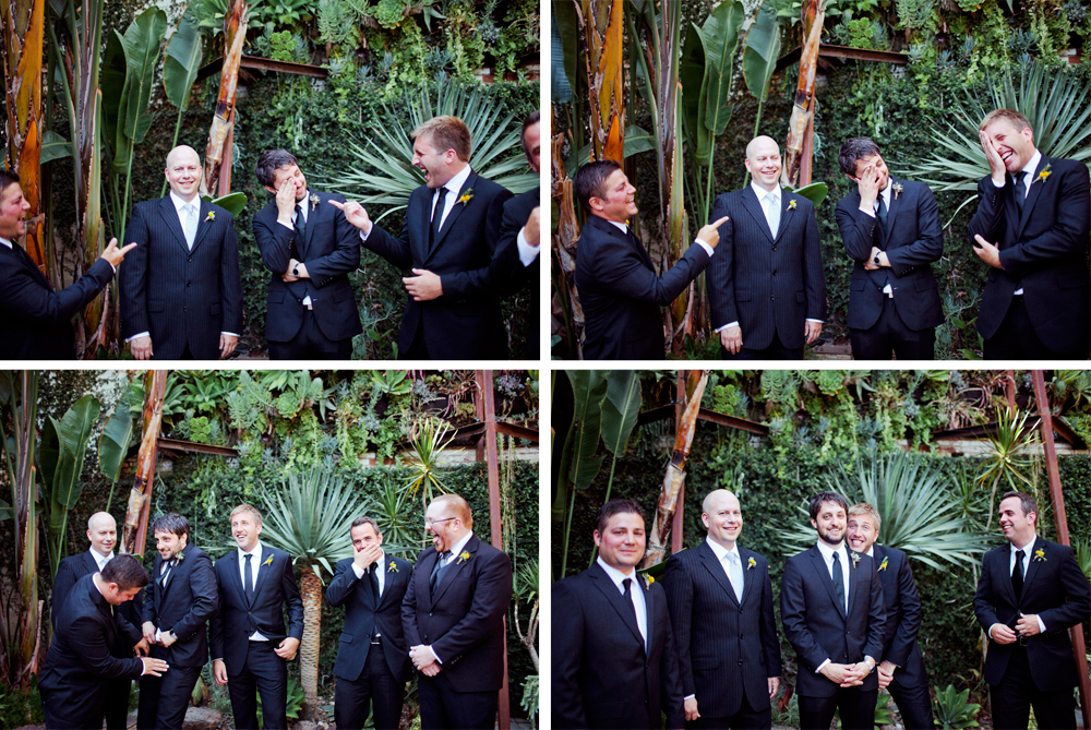 marmivon-la-wedding-photographers8