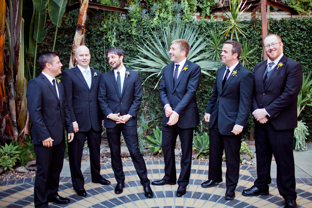 marmivon-la-wedding-photographers9