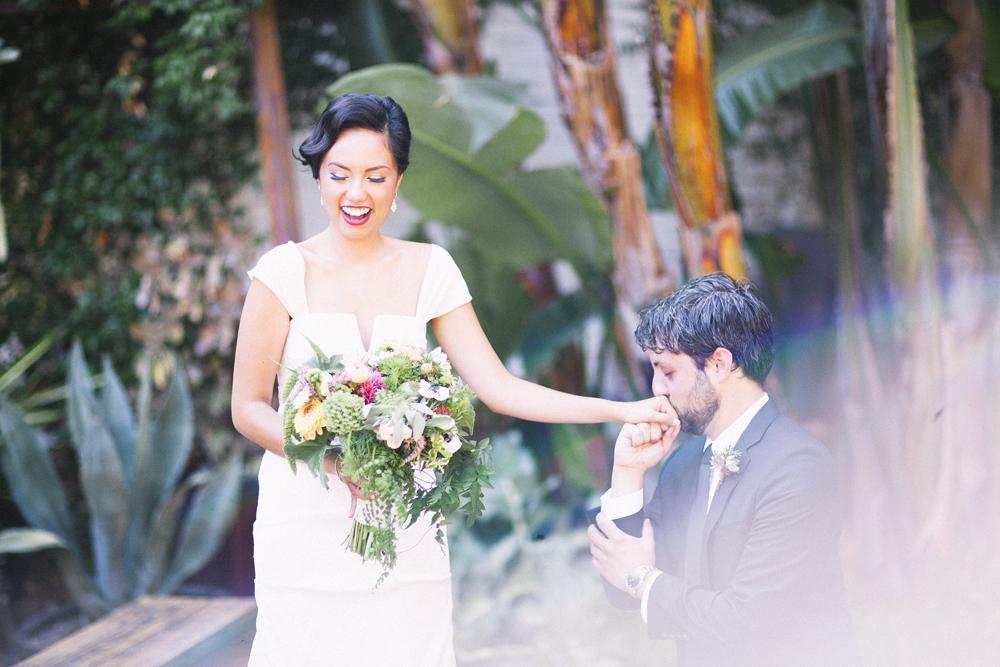 marmivon-wedding-photographer