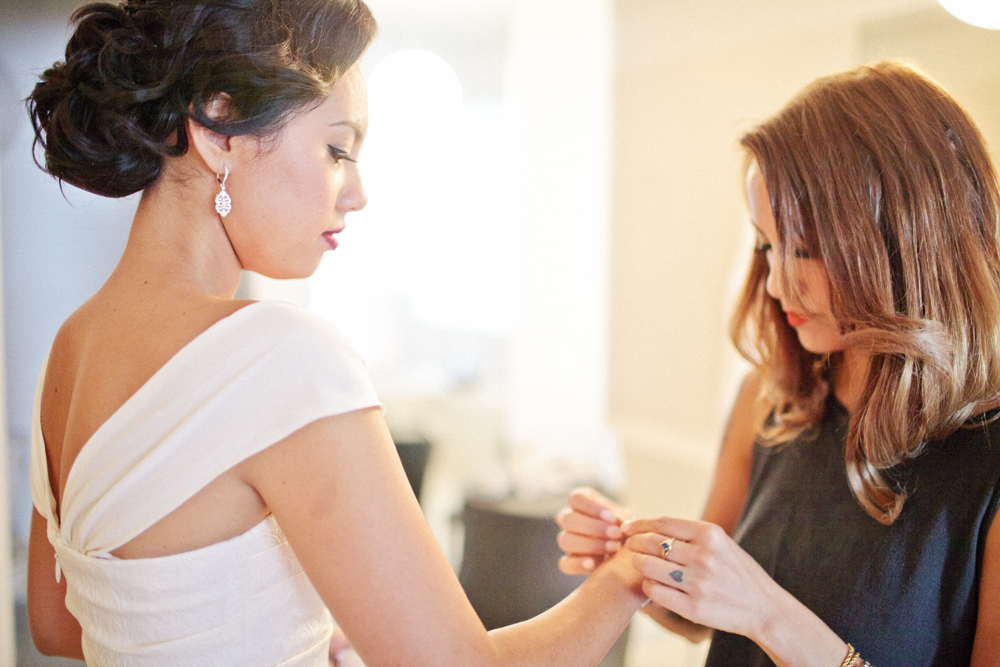 marmivon-wedding-photography1