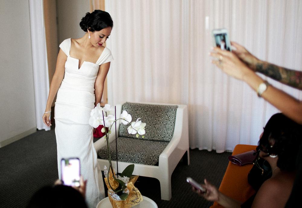 marmivon-wedding-photography4