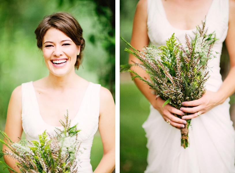 planet-bluegrass-lyons-weddings