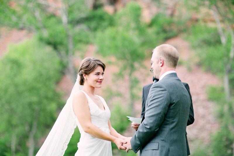plante bluegrass lyons wedding