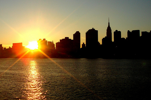 Sunset-NYC.-By-Global-Jet.jpg