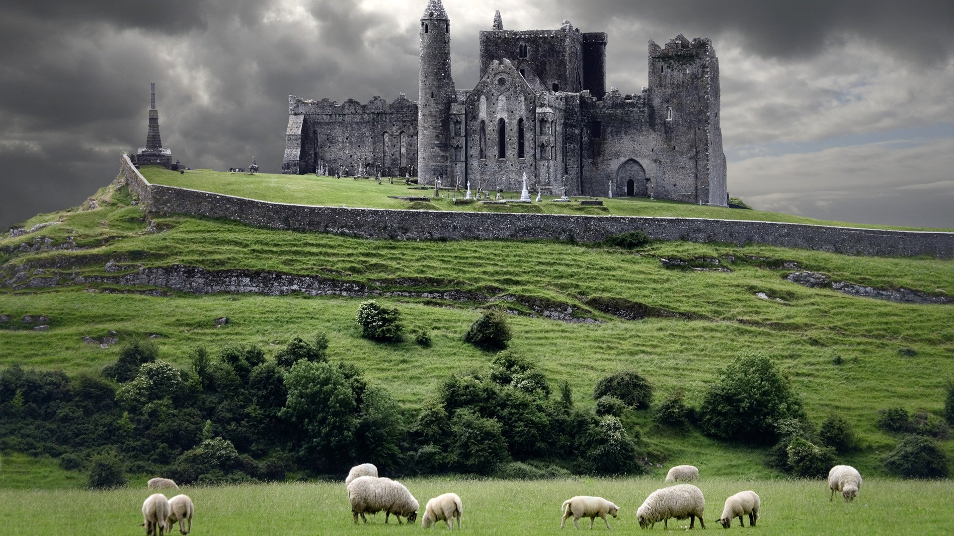 Ireland-Sightseeing.jpg