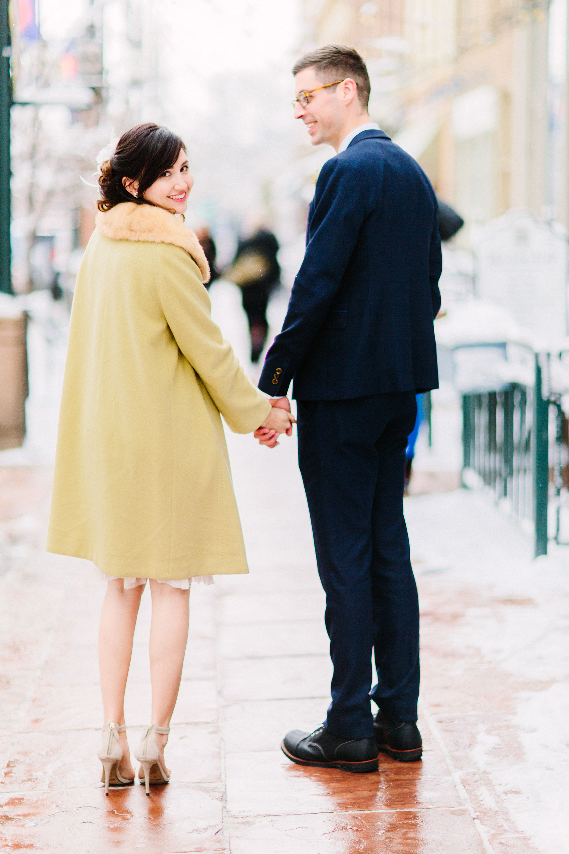 san-francisco-courthouse-wedding-photographer