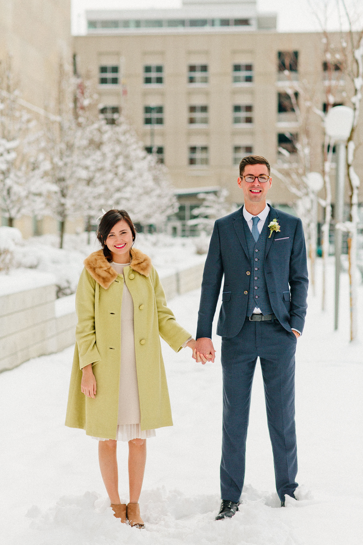 san-francisco-city-hall-wedding-photographer