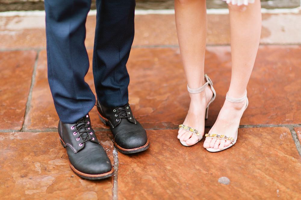big-sure-elopement-wedding-photographer